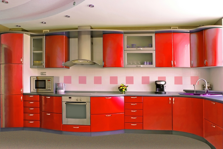 Aim for a warm abiance for your house painting ideas.